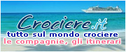 Tutto-Crociere.it - Crociere .it