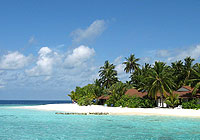 Maldive.it